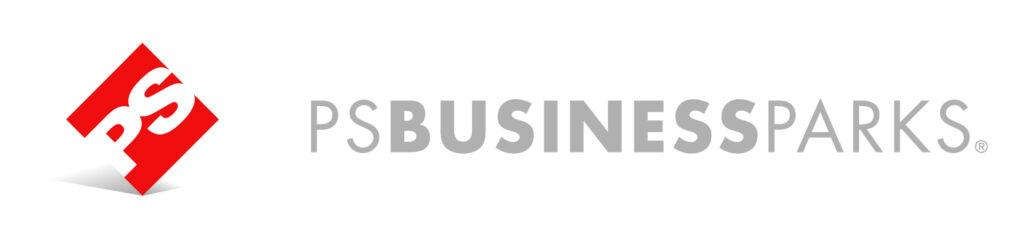P.S. Business Park